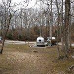 Travelers rest north greenville koa
