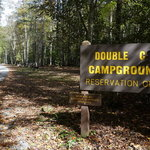 Double c horse rider campground