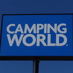Camping world hendersonville nc