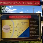 North bingham county park