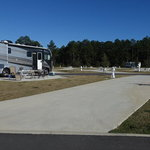 Pandion ridge rv resort