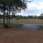 Currahee rv park