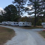 Currahee rv park