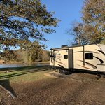 Little ole opry campground