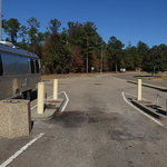 Macon rest area southbound