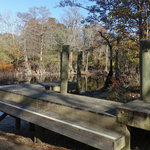 Dead river landing recreation area