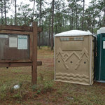 Buckhorn hunt camp