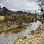 Crossing creeks rv resort spa