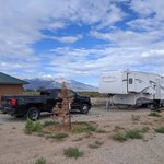 Base camp family campground