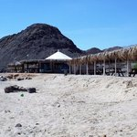 Campo turistico 1