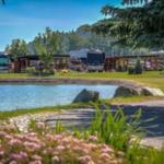 Stoneridge golf recreational community