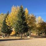 The views rv park campground