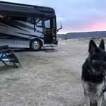 Camp washington ranch