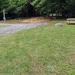 Chill hill rv camp