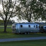 Fulton county fairgrounds