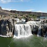 Rock creek park twin falls