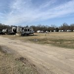 Waco rv park