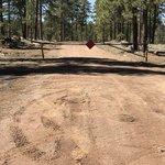 Old rim road