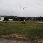 Puyallup fairgrounds