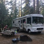 Living springs rv park