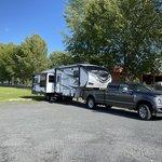 Latah county fairgrounds