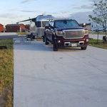 Fort dodge rv camping resort