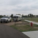 Fort dodge rv camping resort
