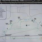 Milner historic recreation area