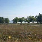 Wheatland reservoir 1