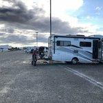 Polk county fairgrounds