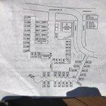 Lunenburg board of trade campground