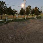 Seward county fairground