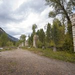 Marble rv park and campground