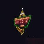 Downstream rv park