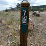Royal gorge eastridge campground
