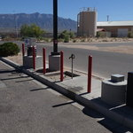 Giant gas station enchanted hills rio rancho nm