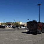 Walmart rio rancho nm