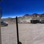 Black mesa casino rv park