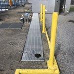 Rutland wastewater treatment plant