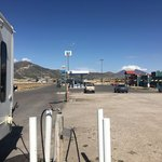 Silver sage travel center