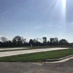 Brazos valley rv park