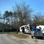 Spring valley mobile home rv park
