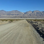 Indian ranch road
