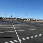 Walmart ridgecrest ca