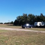 Pine haven retreat rv park