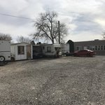 El Paso Roadrunner Rv Park Reviews Updated 2019