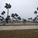 Winter haven rv resort tx