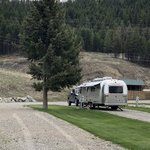 Gold mountain rv park wa
