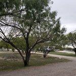 Big mesquite rv park