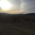 Holmes camp ocotillo wells svra